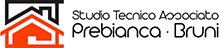 Logo Studio Prebianca Bruni Recoaro Vicenza